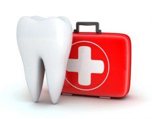 歯科のイメージ